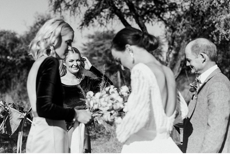 Nicole & Werner, Lunikhy Wedding, Marsel Roothman_0086