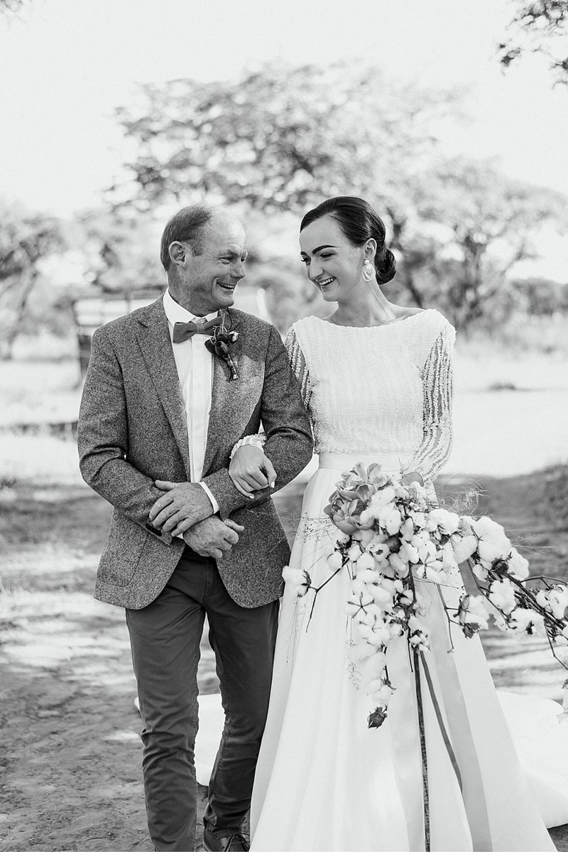 Nicole & Werner, Lunikhy Wedding, Marsel Roothman_0090