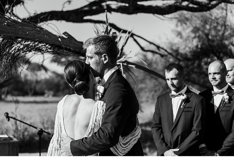 Nicole & Werner, Lunikhy Wedding, Marsel Roothman_0100