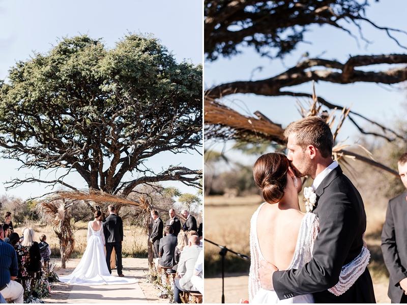 Nicole & Werner, Lunikhy Wedding, Marsel Roothman_0101