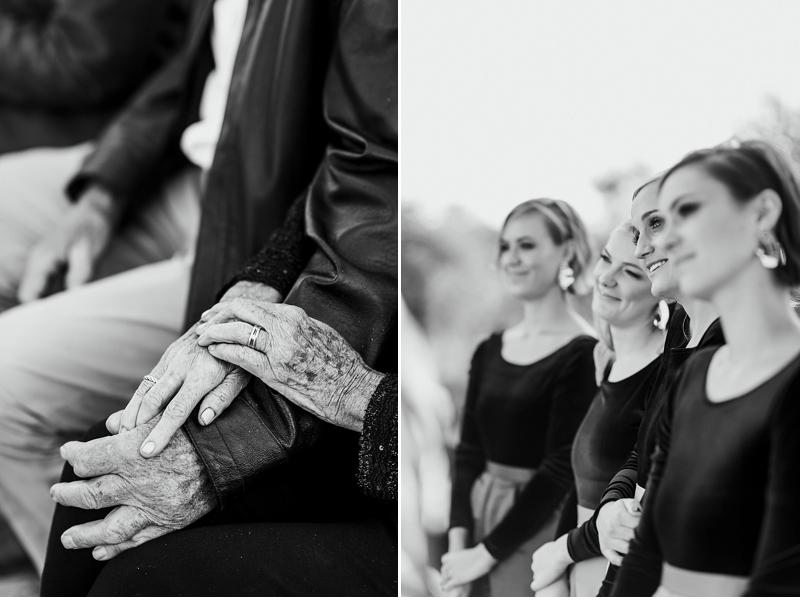 Nicole & Werner, Lunikhy Wedding, Marsel Roothman_0102