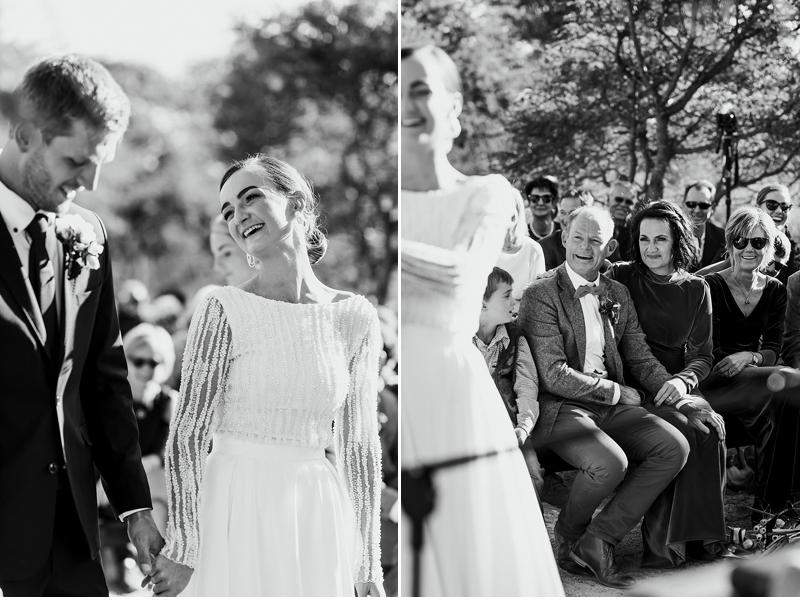 Nicole & Werner, Lunikhy Wedding, Marsel Roothman_0106