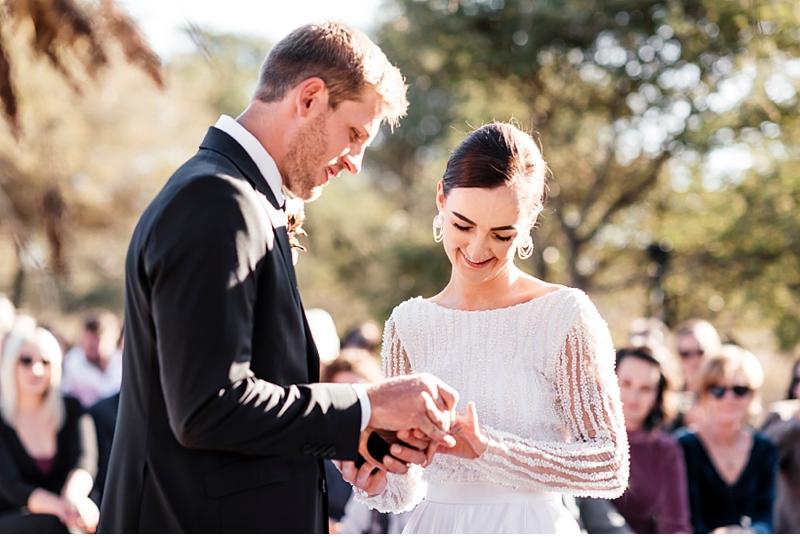 Nicole & Werner, Lunikhy Wedding, Marsel Roothman_0107