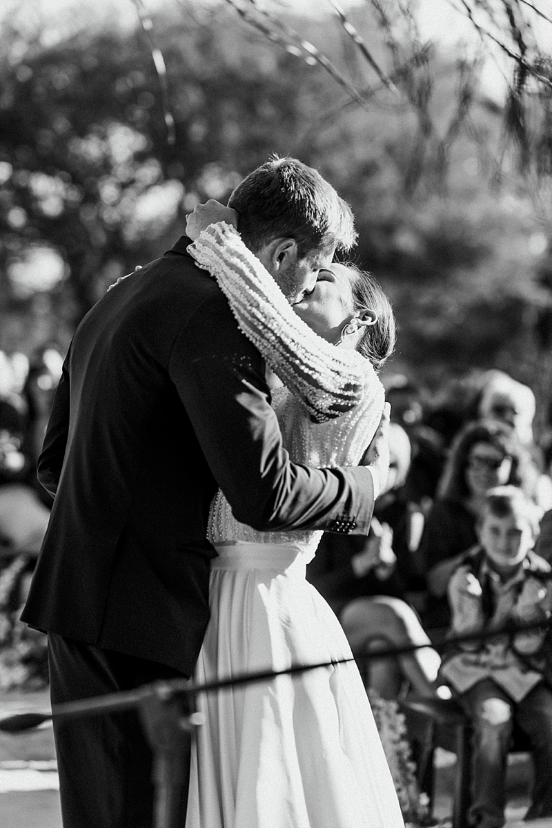 Nicole & Werner, Lunikhy Wedding, Marsel Roothman_0108