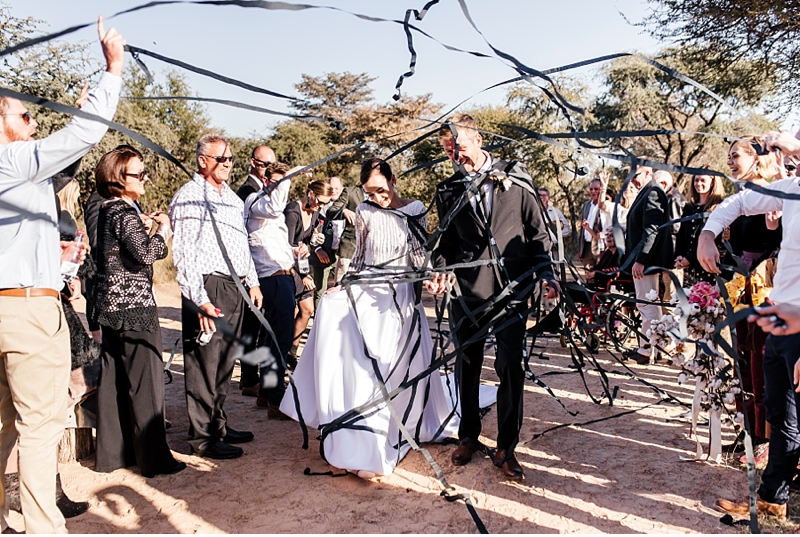 Nicole & Werner, Lunikhy Wedding, Marsel Roothman_0112