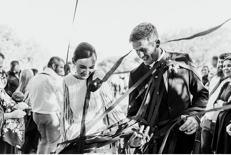 Nicole & Werner, Lunikhy Wedding, Marsel Roothman_0113
