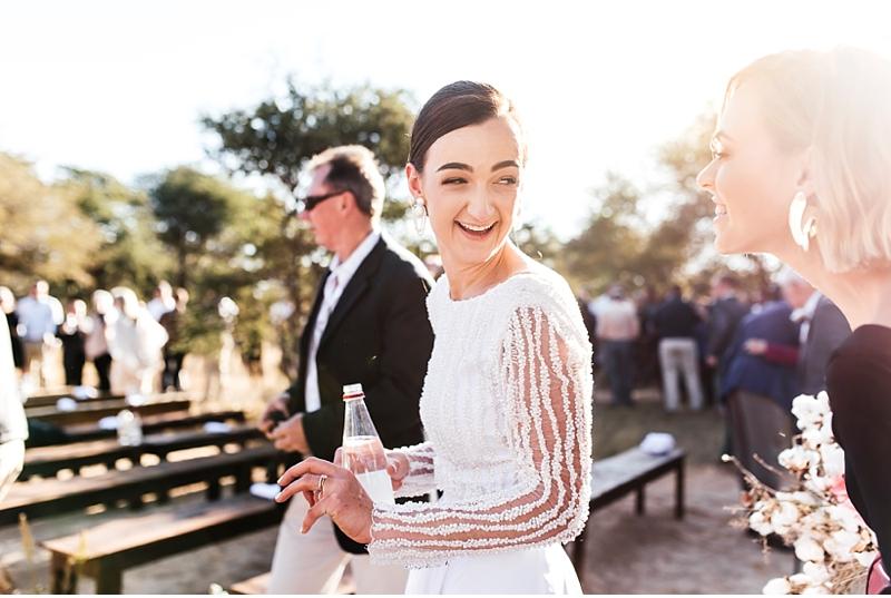 Nicole & Werner, Lunikhy Wedding, Marsel Roothman_0115