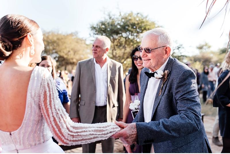 Nicole & Werner, Lunikhy Wedding, Marsel Roothman_0118