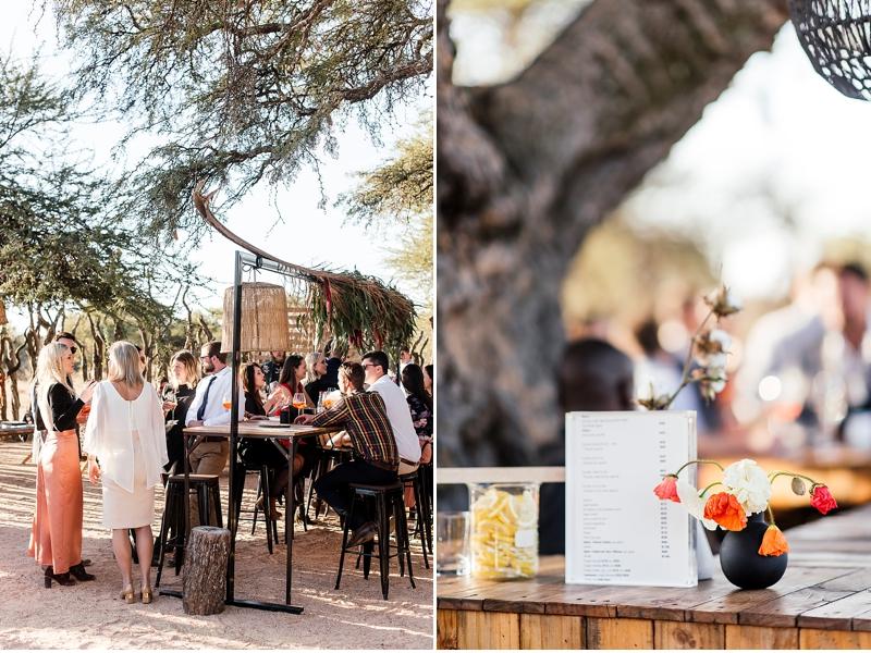 Nicole & Werner, Lunikhy Wedding, Marsel Roothman_0121