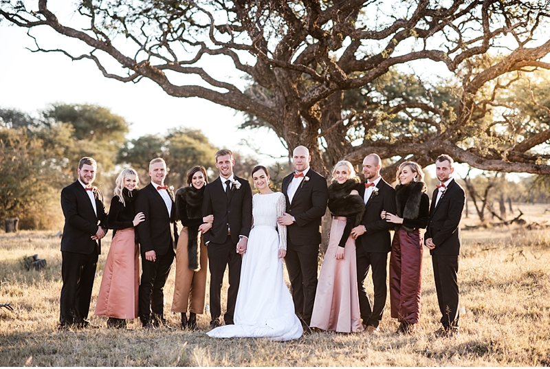 Nicole & Werner, Lunikhy Wedding, Marsel Roothman_0125