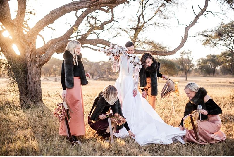 Nicole & Werner, Lunikhy Wedding, Marsel Roothman_0130