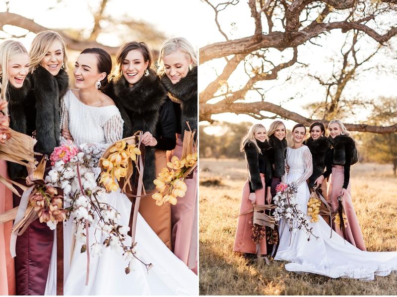 Nicole & Werner, Lunikhy Wedding, Marsel Roothman_0132