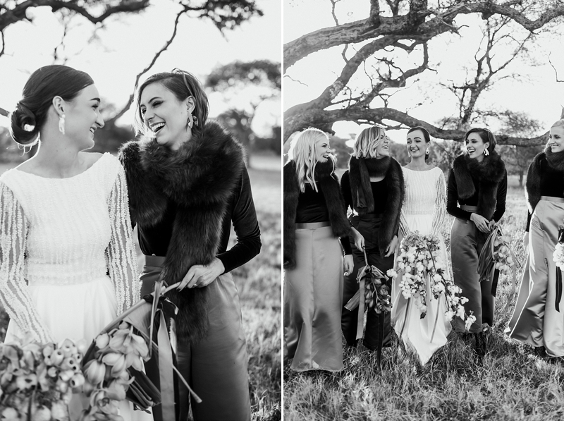 Nicole & Werner, Lunikhy Wedding, Marsel Roothman_0133