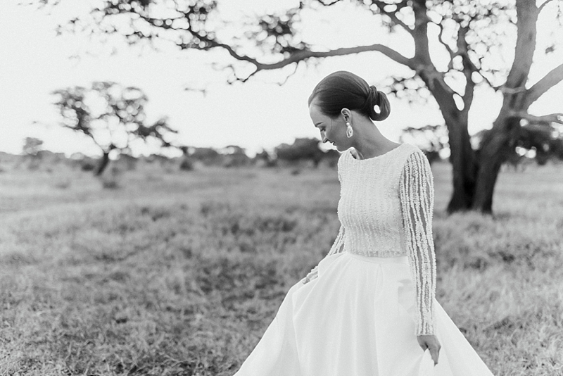 Nicole & Werner, Lunikhy Wedding, Marsel Roothman_0140