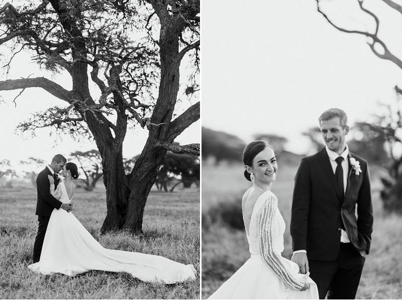 Nicole & Werner, Lunikhy Wedding, Marsel Roothman_0144
