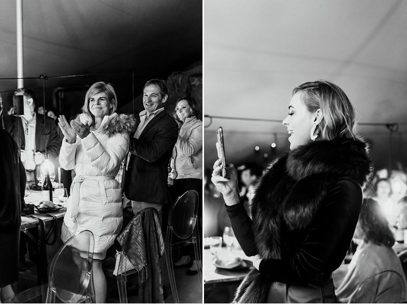 Nicole & Werner, Lunikhy Wedding, Marsel Roothman_0148