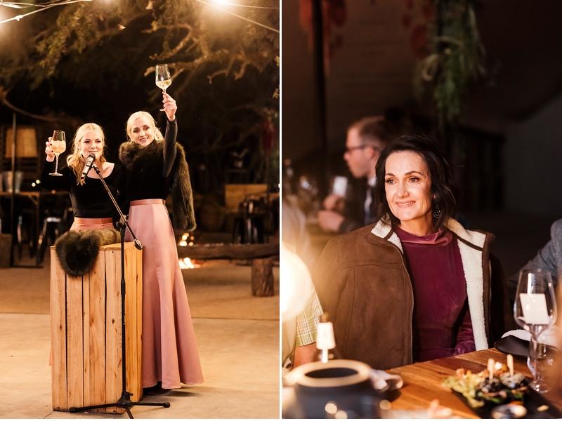 Nicole & Werner, Lunikhy Wedding, Marsel Roothman_0160