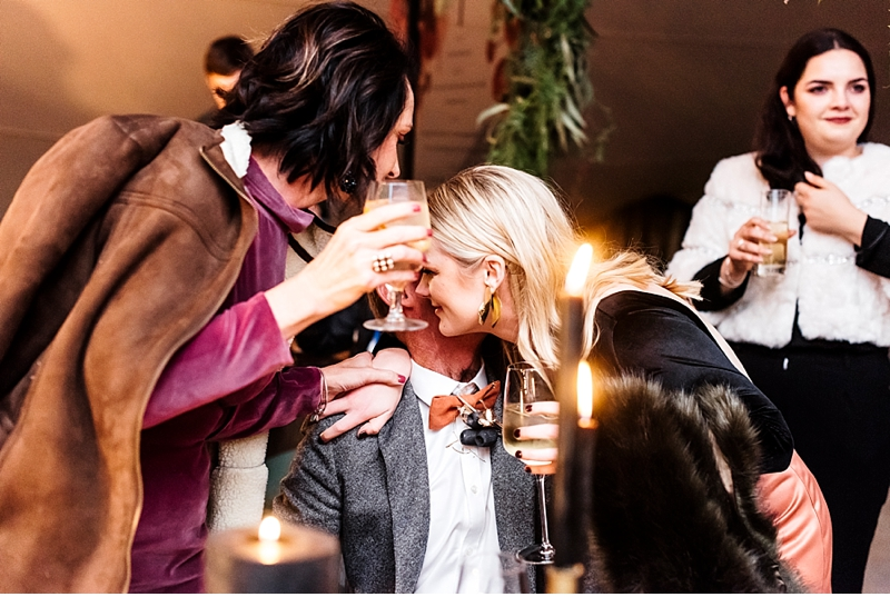 Nicole & Werner, Lunikhy Wedding, Marsel Roothman_0161