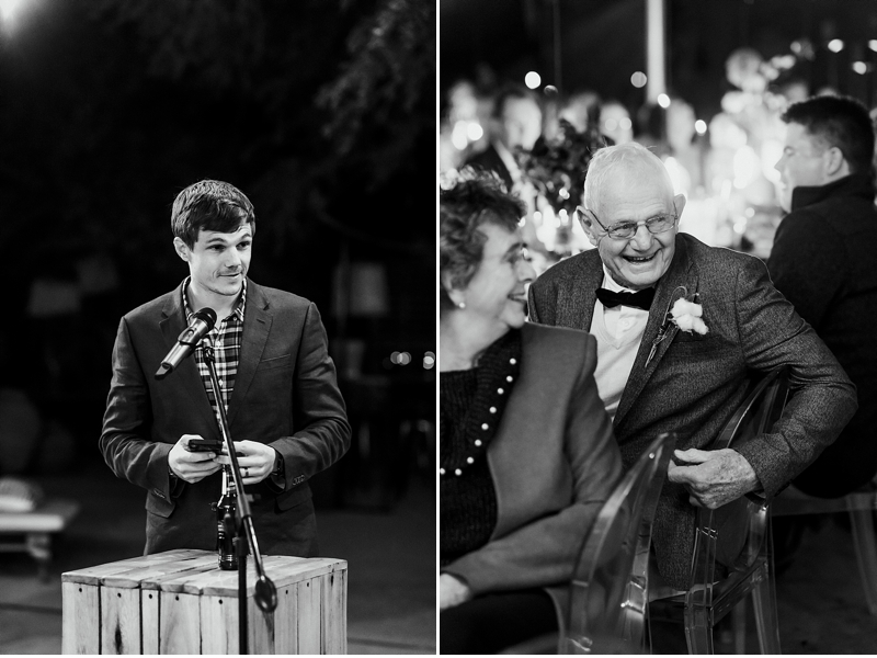 Nicole & Werner, Lunikhy Wedding, Marsel Roothman_0163