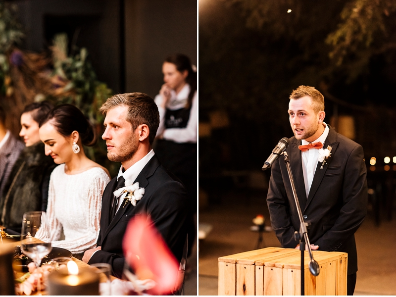 Nicole & Werner, Lunikhy Wedding, Marsel Roothman_0170