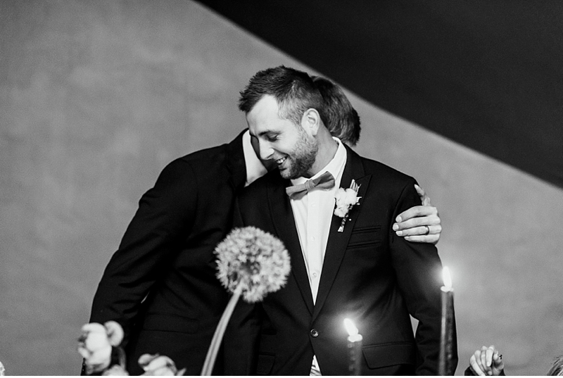 Nicole & Werner, Lunikhy Wedding, Marsel Roothman_0171