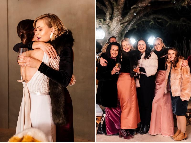 Nicole & Werner, Lunikhy Wedding, Marsel Roothman_0177