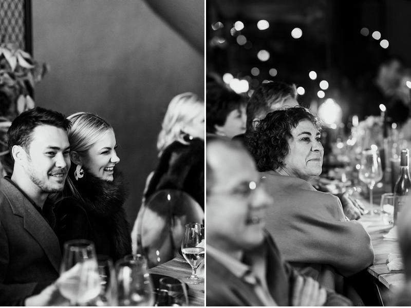 Nicole & Werner, Lunikhy Wedding, Marsel Roothman_0185