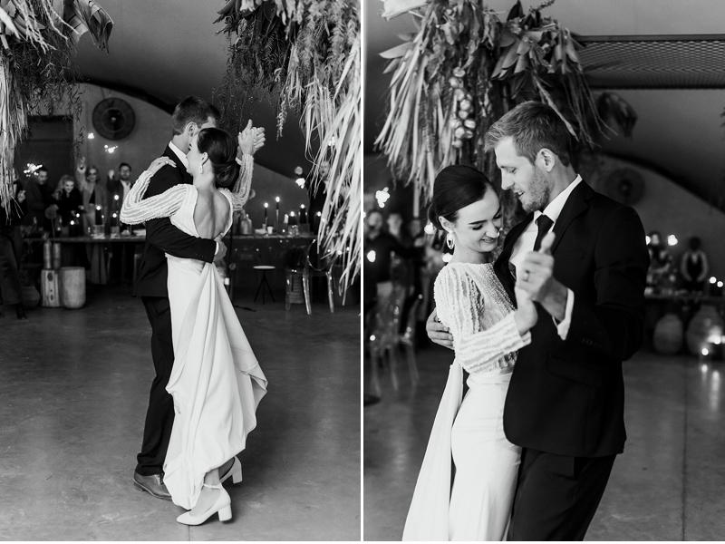 Nicole & Werner, Lunikhy Wedding, Marsel Roothman_0189