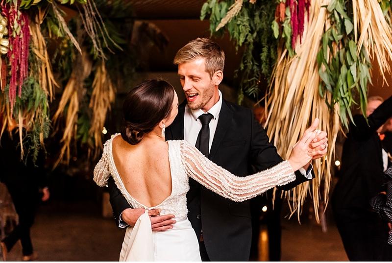 Nicole & Werner, Lunikhy Wedding, Marsel Roothman_0190