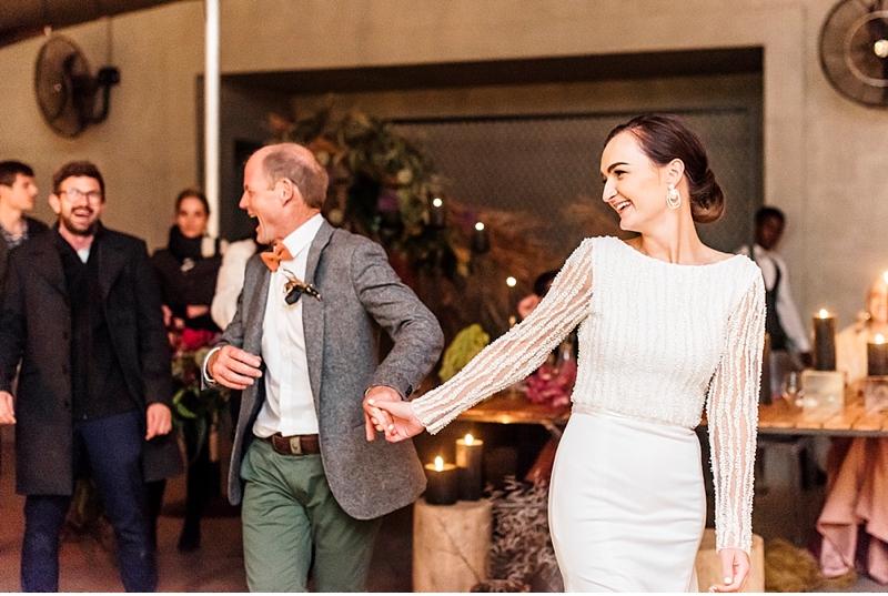 Nicole & Werner, Lunikhy Wedding, Marsel Roothman_0192