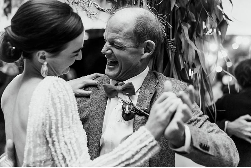 Nicole & Werner, Lunikhy Wedding, Marsel Roothman_0193