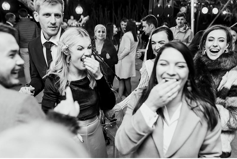Nicole & Werner, Lunikhy Wedding, Marsel Roothman_0199