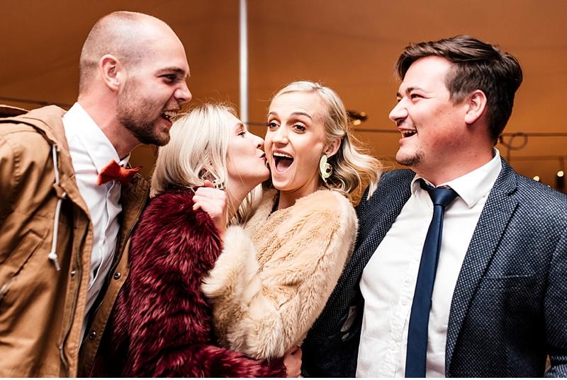 Nicole & Werner, Lunikhy Wedding, Marsel Roothman_0201